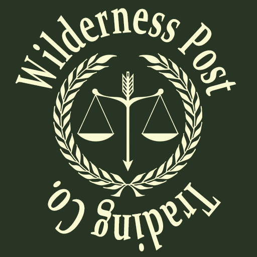 Wilderness Post Trading Co.